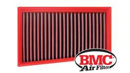 BMC Performance Air Filter fits Nissan X-Trail/Dualis - FB674/20