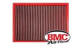 BMC Performance Air Filter fits VW Amarok - FB675/20