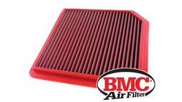 BMC Performance Air Filter fits Nissan Patrol V8 - FB692/20