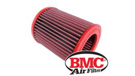 BMC Performance Air Filter fits Audi S6,S7 - FB693/08 266433