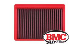 BMC Performance Air Filter fits BMW 1,3,4 Series - FB702/20