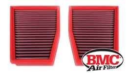 BMC Performance Air Filter fits Audi RS4 RS5 (Pair) - FB719/20 266426