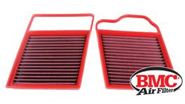 BMC Performance Air Filter fits Audi RS6 - FB723/20 266428