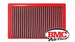 BMC Performance Air Filter fits BMW 1,3 Series F20 F30 - FB740/20
