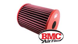 BMC Performance Air Filter fits Audi A8 4H - FB743/08 266438