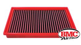 BMC Performance Air Filter fits Audi/Skoda/VW - FB756/20