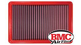 BMC Performance Air Filter fits Hyundai Santa Fe DM 2.2TD - FB760/01