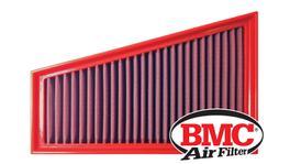 BMC Performance Air Filter fits Infiniti/Mercedes - FB762/20