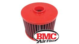 BMC Performance Air Filter fits Audi A6 - FB765/08 266450