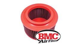 BMC Performance Air Filter fits Ford Ranger/Mazda BT50 2011-On - FB776/08