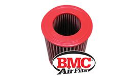 BMC Performance Air Filter fits Colorado Rg - FB799/08