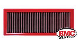BMC Performance Air Filter fits SLK55 AMG R172 - FB809/20