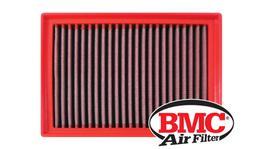 BMC Performance Air Filter fits Holden Barina Tm - FB824/20