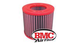 BMC Performance Air Filter fits Holden Rodeo 3.0L Turbo Diesel - FB831/08