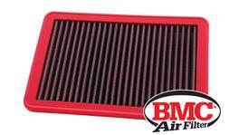 BMC Performance Air Filter fits Mazda CX-5/Mazda 3/6 - FB858/01 266524
