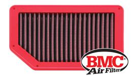 BMC Performance Air Filter fits Honda Jazz GK 1.5 - FB862/01