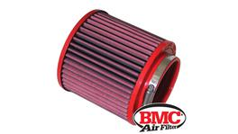 BMC Performance Air Filter fits Audi S8 Twin Turbo - FB877/08 266538