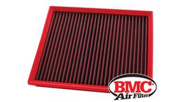 BMC Performance Air Filter fits Audi S1 2.0L - FB878/20 266533