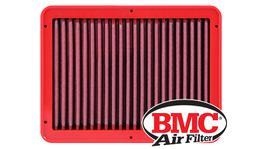 BMC Performance Air Filter fits Mazda 2 DL 1.5L - FB886/01 266541