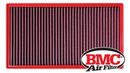 BMC Performance Air Filter fits Audi RS3 2.5L - FB887/20 266540