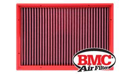 BMC Performance Air Filter fits Toyota Hilux/Fortuner - FB891/20