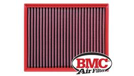 BMC Performance Air Filter fits Nissan Navara NP300 D23 - FB913/20