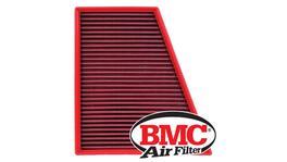 BMC Performance Air Filter fits Porsche 718 Boxster 2016-On - FB926/20