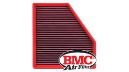 BMC Performance Air Filter fits BMW 1 2 3 4 Series 2015-On - FB928/20