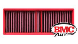 BMC Performance Air Filter fits Alfa Romeo Giulia 2.0 - FB939/20