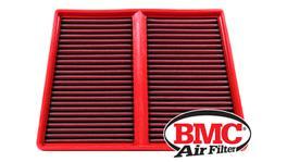 BMC Performance Air Filter fits Alfa Romeo Giulia 2.9L Bi-Turbo - FB940/01 266572