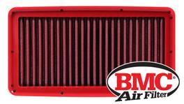 BMC Performance Air Filter fits Honda Civic 1.5L Turbo - FB945/01