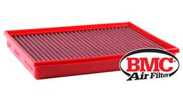 BMC Performance Air Filter fits Ford Everest UA 3.2TD - FB946/20