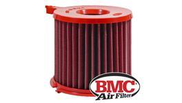 BMC Performance Air Filter fits Audi A4 8W 2015-On - FB959/04 293519