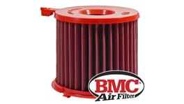 BMC Performance Air Filter fits Audi A4 8W 2015-On - FB960/04 293520
