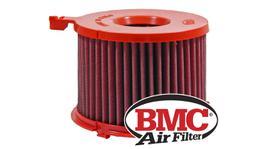 BMC Performance Air Filter fits Audi A4 8W 2015-On - FB961/04 293521
