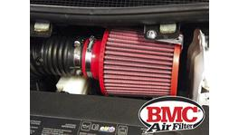 BMC Performance Air Filter fits Renault Megane Sport 2.0 Turbo - FBSP001