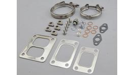 Borg Warner EFR Hardware/Installation Kit
