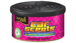 California Scents Car Air Freshener Cherry Fragrance