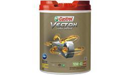 Castrol Vecton LD 10W-40 E6/E9 20L 3415494