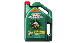 Castrol MAG Fuel Saver Dx 5W-30 5L 3418435