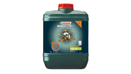 Castrol MAGNATEC 10W30 Stop Start Engine Oil 10L 3384088