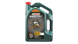 Castrol Magnatec Stop-Start A5 5W30 Engine Oil 6L 3414419