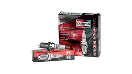 Champion Iridium Spark Plug 9801