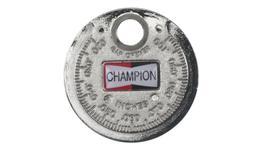 Champion Spark Plug Tool CT481