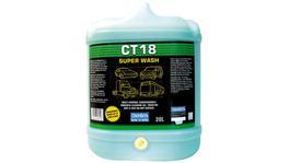 Chemtech CT18 Superwash 20L