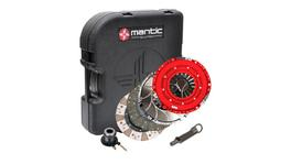 Clutch Industries Mantic MS2-2133-BX Stage 2 Clutch Kit