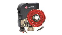 Clutch Industries Mantic MS4-1160-BX Stage 4 Clutch Kit