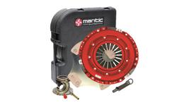 Clutch Industries Mantic MS5-388-BX Stage 5 Clutch Kit