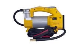Air Attack Compressor 160w 35L/Min