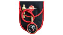 Air Attack Tyre Deflator And Pressure Gauge